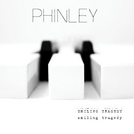 smiling_tragedy_cover.jpg